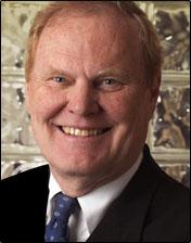 Ken Evans Mediation